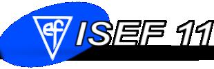 ISEF11